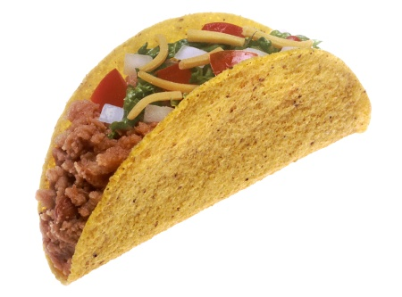 NCI_Visuals_Food_Taco